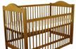 DREVOKOM | nábytok pre materské školy a pre domácnosť