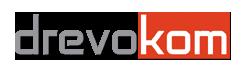 logo.png, 7,2kB, logo Drevokom