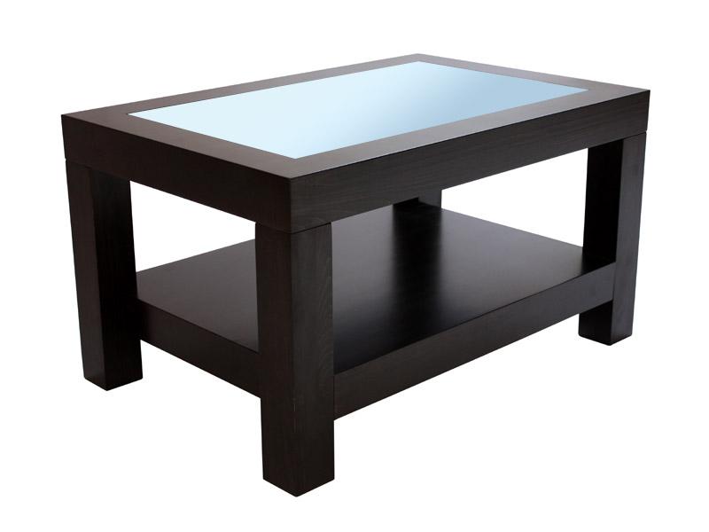 Konferenčný stolík KLÁRA WENGE
