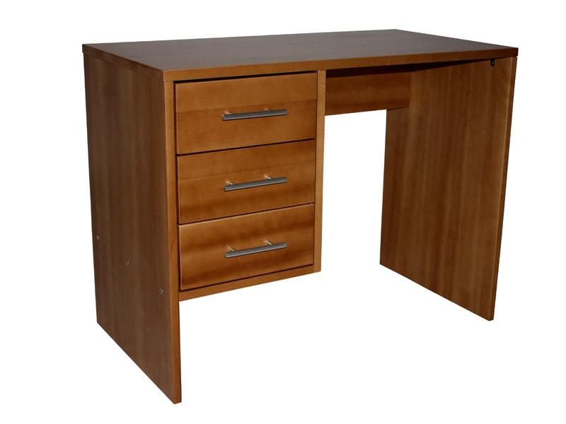 Písací stôl