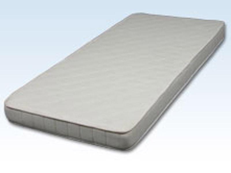 Detský matrac 60x120